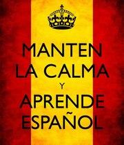 Курсы испанского языка в учебном центре Твой Успех.