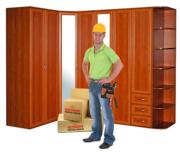 Требуются На сборку мягкой мебели нужны мужчины
