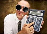 Курсы бухгалтеров для руководителей предприятия в Херсоне. Твой Успех.