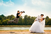 Курс свадебной фотографии. Твой успех .Херсон