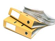 Курс кадрового документооборота в учебном центре Nota Bene