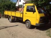 Перевозка грузов по Херсону и области