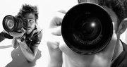 Курс искусство фотографии в учебном центре Nota Bene