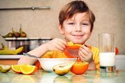 Курс здорового питания в учебном центре Nota Bene