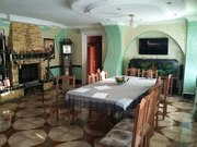Продам или обменяю дом и бизнес на берегу Днепра