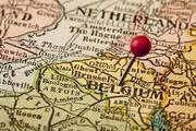 Визы в Бельгию!