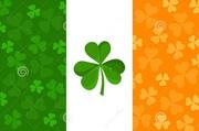 Визы в Ирландию!