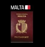 Визы  на Мальту!