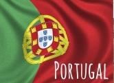 Визы в Португалию!