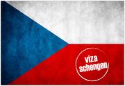 Визы в Чехия!