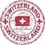 Визы в Швейцарию