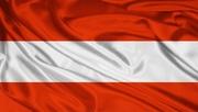 Визы в Австрию!