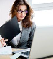 Курсы подготовки главного бухгалтера в Nota Bene. Курсы в Херсоне