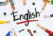 Курс английского языка Интенсив  в  Nota Bene