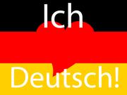 Курсы немецкого языка в Nota Bene