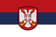 Курс сербского языка в Nota Benе