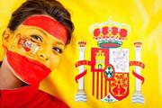 Курс испанского языка в Nota Benе