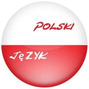 Обучающий курс польского языка в учебном центре Нота Бене!