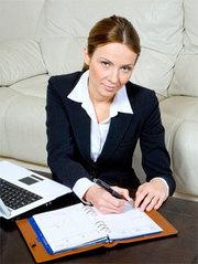 Курсы бухгалтеров для руководителей предприятий.