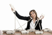 Курс секретарей и офис-менеджеров в Нота Бене