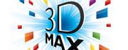 Курс  3D Max в учебном центре Нота Бене