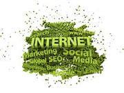 Курс  интернет маркетинг в учебном центре Нота Бене