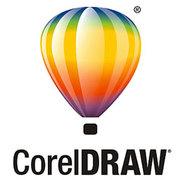Курс  CorelDraw  в учебном центре Нота Бене