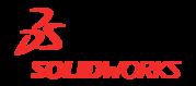 Курс SolidWorks в учебном центре Нота Бене