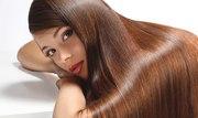 Курсы наращивания волос в учебном центре Нота Бене