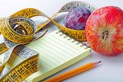 Курсы диетолог. Консультант  по здоровому питанию в Нота Бене