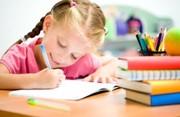 Курсы детской психологии для родителей в УЦ Нота Бене