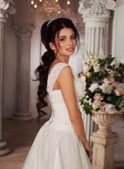 Курс свадебный макияж в учебном центре Нота Бене