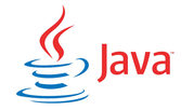 Java. Образовательные курсы в Херсоне