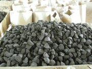 Угольные брикеты (каменноугольные смеси)