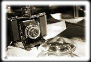 Курсы фотографа. Херсон. Обучение.  Учебный центр Vektor.