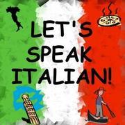 Курс итальянского языка в учебном центре «Твой Успех» Херсон