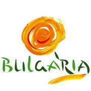 Курсы болгарского языка в учебном центре «Твой Успех»