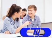 Курсы русского для иностранцев с учебным центром «Твой Успех»