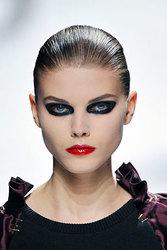 Курс Подиумного макияжа в учебном центре «Твой Успех» Херсон