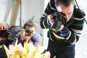Курсы «Фотография» в Нота Бене. Курсы в Херсоне