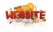 Курсы создания и продвижения сайтов. Nota Bene. Обучение в Херсоне.