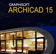ArchiCAD. Nota Bene. Обучение в Херсоне. Курсы в Херсоне