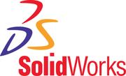 Курсы работы с программой SolidWorks. Курсы. Nota Bene. Обучение в Хер