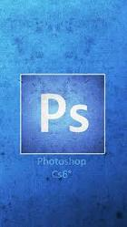 Курсы Photoshop. Курсы. Nota Bene. Обучение в Херсоне.Курсы