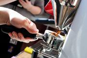 Кофе- божественный напиток!!!  Курсы бариста Нота Бене. Херсон обучени