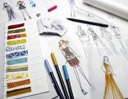В УЦ Nota Bene в Херсоне. Супер - курс модельер,  дизайнер одежды. Курс