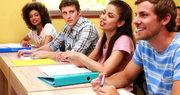 Курс английского языка в учебном центре Nota Bene г.Херсон