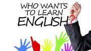 Курс английского языка интенсив в учебном центре в Новой Каховке