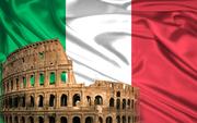 Курсы итальянского языка в учебном центре Твой Успех. Новая Каховка