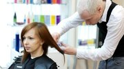 Углубленный курс парикмахера для практикующих мастеров в Новай Каховке